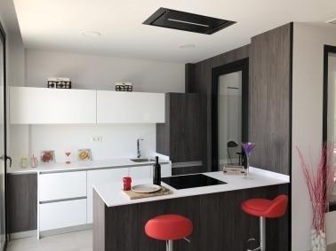 Venta  casa Province d'alicante 243500€ - Fotografía 6