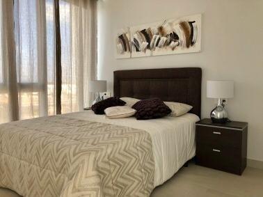 Venta  casa Province d'alicante 271900€ - Fotografía 4