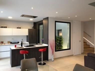 Venta  casa Province d'alicante 243500€ - Fotografía 7