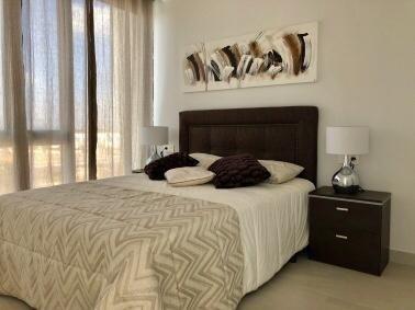 Sale house / villa Province d'alicante 243500€ - Picture 10