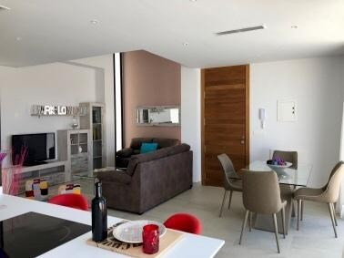 Sale house / villa Province d'alicante 243500€ - Picture 3