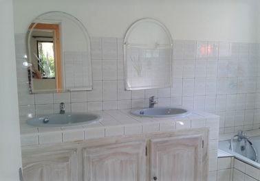 Vente maison / villa Saint pierre 307000€ - Photo 4