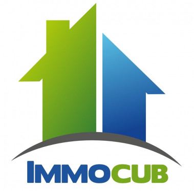 IMMOCUB