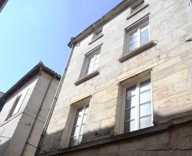Sale building Perigueux 215000€ - Picture 1