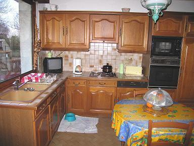 Verkoop  huis Arras 226000€ - Foto 2