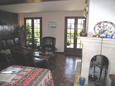 Sale house / villa Arras 304 000€ - Picture 4
