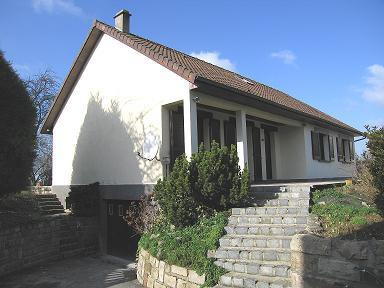 Sale house / villa Arras 304 000€ - Picture 1