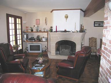 Sale house / villa Arras 304 000€ - Picture 3