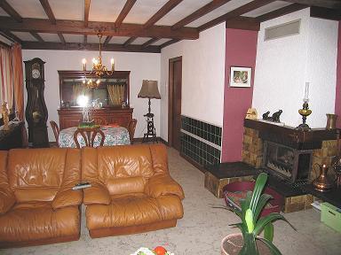 Vente maison / villa Arras 226000€ - Photo 4