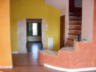 Vente maison / villa Bollène 245000€ - Photo 16