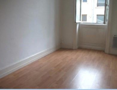 Location appartement Villefranche sur saone 395,75€ CC - Photo 3