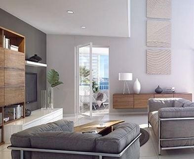 Vente appartement Escalquens 277400€ - Photo 1