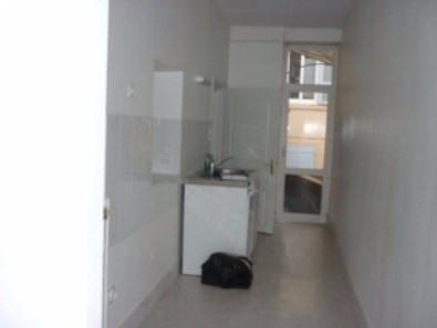 Location appartement Villefranche-sur-saône 500€ CC - Photo 4