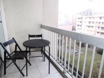 出租 公寓 Villeurbanne 555€ CC - 照片 5