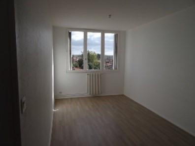 Location appartement Villefranche-sur-saône 755€ CC - Photo 4