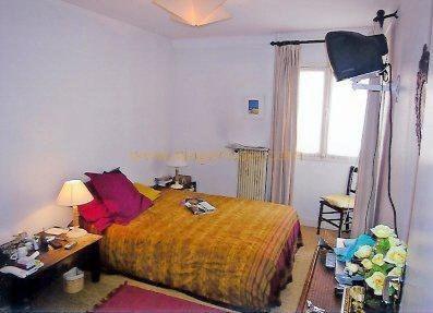 Viager appartement Cagnes-sur-mer 73000€ - Photo 3
