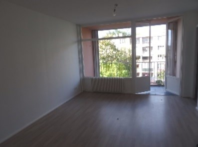 Location appartement Villefranche-sur-saône 755€ CC - Photo 1