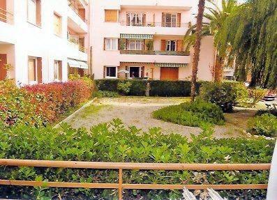 Viager appartement Cagnes-sur-mer 73000€ - Photo 2