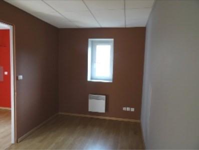 Location appartement Villefranche sur saone 283,42€ CC - Photo 4