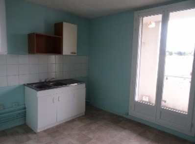 Location appartement Villefranche sur saone 563€ CC - Photo 2