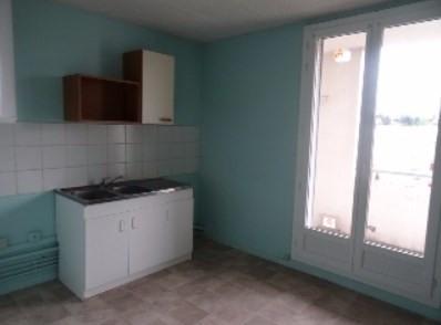 Location appartement Villefranche sur saone 608,40€ CC - Photo 2