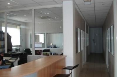 Vente Bureau Marseille 16ème 0