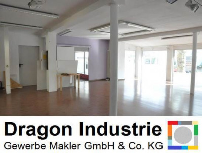 Продажa - магазин - Oberkirch - Photo