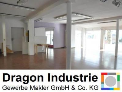 Vente - Boutique - Oberkirch - Photo