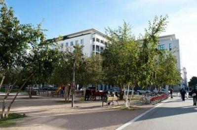 Fonds de commerce Café - Hôtel - Restaurant Lyon 7ème
