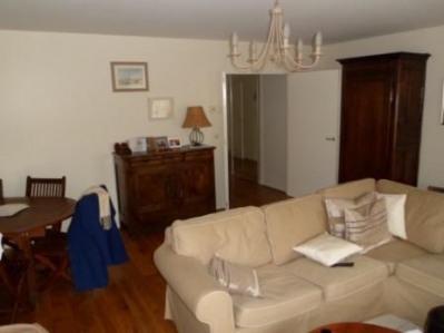 Superbe Appartement 4 pièces de standing. Dans résidence calme et de Standing, Résidence La Roseraie. Bel ...