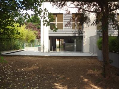 Vente maison versailles versailles rive droite - 146m²