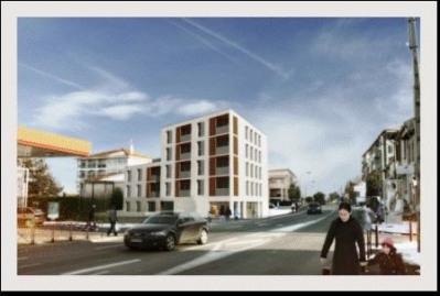 Vente Boutique Ramonville-Saint-Agne 0