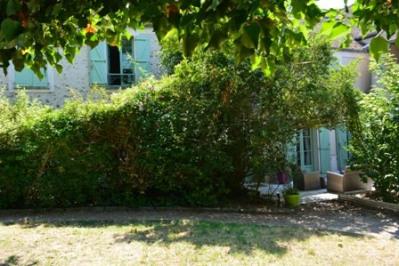 Vente appartement Perigny sur Yerres
