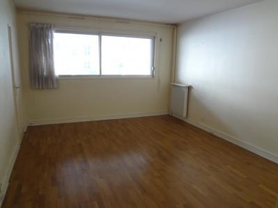 Vente Appartement Paris Ranelagh - 51m²