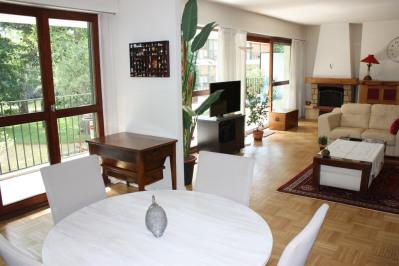 Vente appartement Chatou (78400)