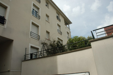 Argenteuil- studio