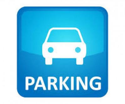 Parking en sous-sol securise nice ouest montreal