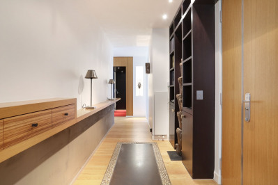 7 комнат