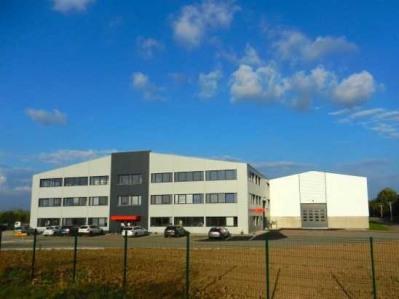 Location Local d'activités / Entrepôt Bouxwiller