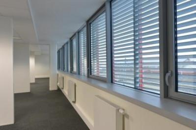 Location Bureau La Roche-sur-Yon 0