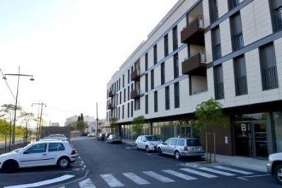 Location Local commercial Juvignac