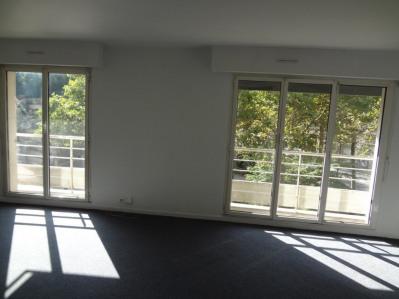 Vente Appartement Paris Montgallet - 57m²