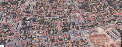 Vente Local d'activités / Entrepôt Toulon