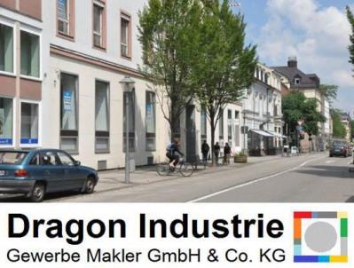 Vente - Boutique - Offenbourg - Photo