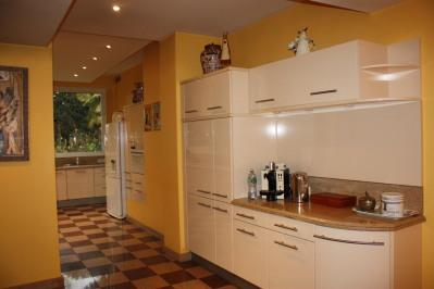 Vente de prestige maison / villa Bougival (78380)