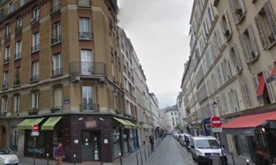 Vente Local commercial Paris 12ème