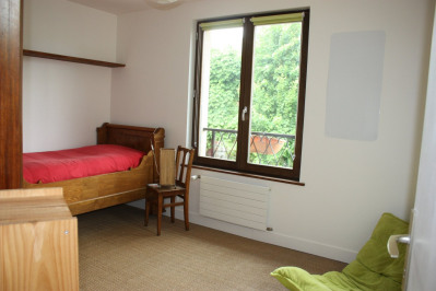 Location maison / villa Croissy sur Seine (78290)