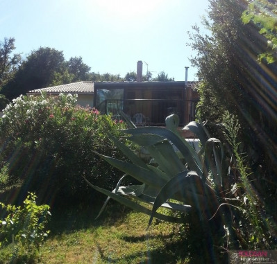 Vente maison / villa St Orens 10 Mn
