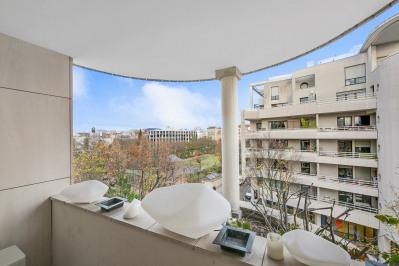 Boulogne - Marcel Sembat