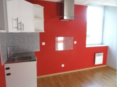 Location appartement Villefranche sur saone 283,42€ CC - Photo 3